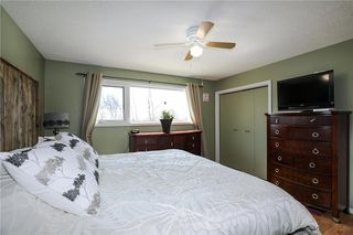 Photo 24: 24018 MUN 48N RD in Ile Des Chenes: House for sale : MLS®# 202007847