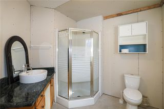 Photo 7: 24018 MUN 48N RD in Ile Des Chenes: House for sale : MLS®# 202007847