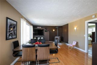 Photo 17: 24018 MUN 48N RD in Ile Des Chenes: House for sale : MLS®# 202007847