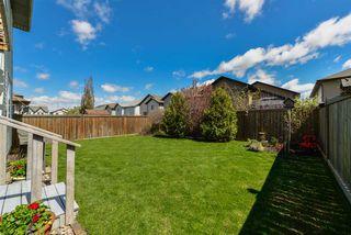 Photo 38: 4113 46 Street: Stony Plain House for sale : MLS®# E4211839