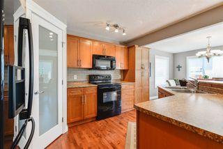 Photo 7: 4113 46 Street: Stony Plain House for sale : MLS®# E4211839