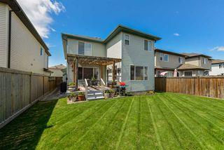 Photo 33: 4113 46 Street: Stony Plain House for sale : MLS®# E4211839