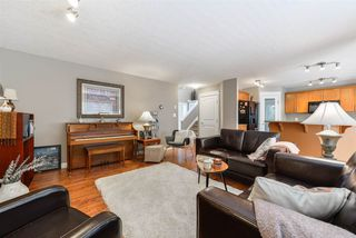 Photo 3: 4113 46 Street: Stony Plain House for sale : MLS®# E4211839
