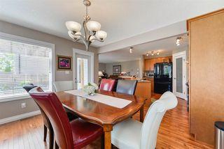 Photo 10: 4113 46 Street: Stony Plain House for sale : MLS®# E4211839