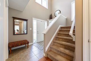 Photo 13: 4113 46 Street: Stony Plain House for sale : MLS®# E4211839