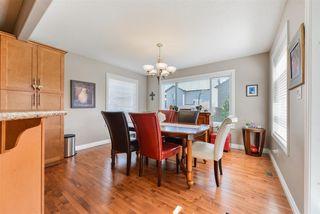 Photo 9: 4113 46 Street: Stony Plain House for sale : MLS®# E4211839