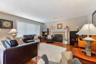 Photo 4: 4113 46 Street: Stony Plain House for sale : MLS®# E4211839