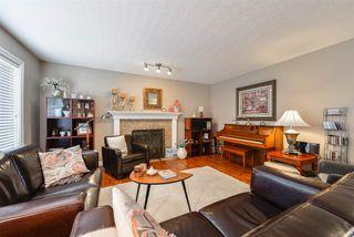 Photo 2: 4113 46 Street: Stony Plain House for sale : MLS®# E4211839