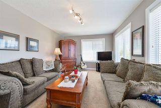 Photo 15: 4113 46 Street: Stony Plain House for sale : MLS®# E4211839