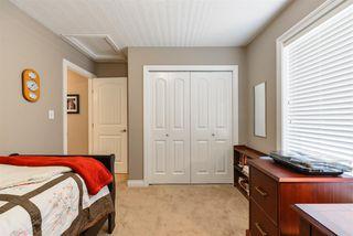Photo 28: 4113 46 Street: Stony Plain House for sale : MLS®# E4211839