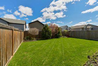 Photo 36: 4113 46 Street: Stony Plain House for sale : MLS®# E4211839