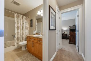 Photo 18: 4113 46 Street: Stony Plain House for sale : MLS®# E4211839