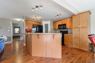 Photo 6: 4113 46 Street: Stony Plain House for sale : MLS®# E4211839