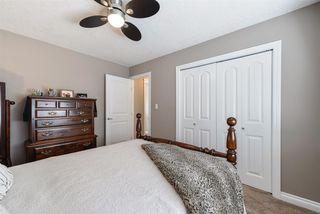 Photo 26: 4113 46 Street: Stony Plain House for sale : MLS®# E4211839