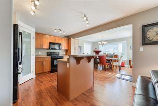 Photo 5: 4113 46 Street: Stony Plain House for sale : MLS®# E4211839