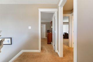 Photo 31: 4113 46 Street: Stony Plain House for sale : MLS®# E4211839
