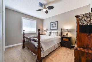 Photo 25: 4113 46 Street: Stony Plain House for sale : MLS®# E4211839