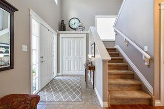 Photo 11: 4113 46 Street: Stony Plain House for sale : MLS®# E4211839
