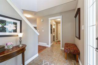 Photo 12: 4113 46 Street: Stony Plain House for sale : MLS®# E4211839