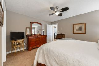 Photo 21: 4113 46 Street: Stony Plain House for sale : MLS®# E4211839