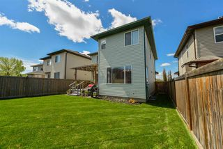 Photo 37: 4113 46 Street: Stony Plain House for sale : MLS®# E4211839