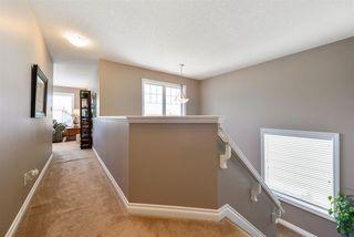 Photo 30: 4113 46 Street: Stony Plain House for sale : MLS®# E4211839