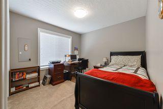 Photo 27: 4113 46 Street: Stony Plain House for sale : MLS®# E4211839