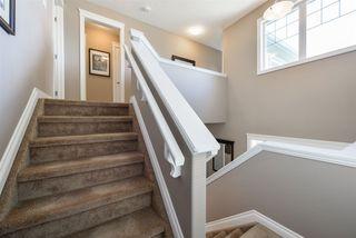 Photo 32: 4113 46 Street: Stony Plain House for sale : MLS®# E4211839
