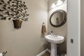Photo 14: 4113 46 Street: Stony Plain House for sale : MLS®# E4211839