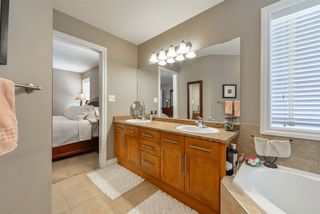 Photo 24: 4113 46 Street: Stony Plain House for sale : MLS®# E4211839