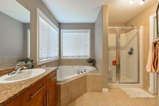 Photo 22: 4113 46 Street: Stony Plain House for sale : MLS®# E4211839