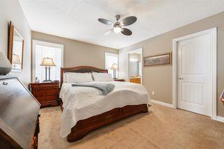 Photo 19: 4113 46 Street: Stony Plain House for sale : MLS®# E4211839