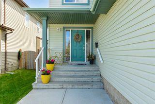 Photo 39: 4113 46 Street: Stony Plain House for sale : MLS®# E4211839