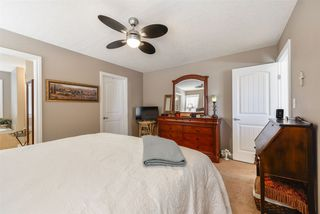 Photo 20: 4113 46 Street: Stony Plain House for sale : MLS®# E4211839