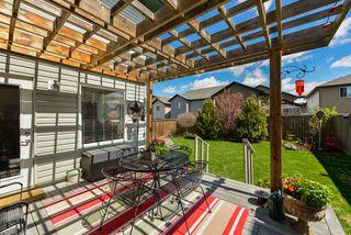 Photo 35: 4113 46 Street: Stony Plain House for sale : MLS®# E4211839