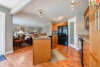 Photo 8: 4113 46 Street: Stony Plain House for sale : MLS®# E4211839