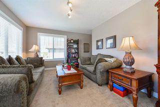 Photo 17: 4113 46 Street: Stony Plain House for sale : MLS®# E4211839