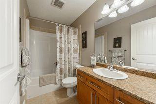 Photo 29: 4113 46 Street: Stony Plain House for sale : MLS®# E4211839