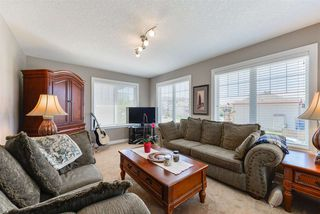Photo 16: 4113 46 Street: Stony Plain House for sale : MLS®# E4211839