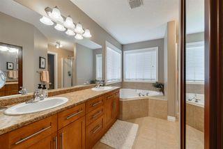 Photo 23: 4113 46 Street: Stony Plain House for sale : MLS®# E4211839