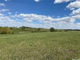 Photo 5: Autumn Ridge in Lumsden: Lot/Land for sale (Lumsden Rm No. 189)  : MLS®# SK824126