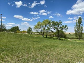 Photo 1: Autumn Ridge in Lumsden: Lot/Land for sale (Lumsden Rm No. 189)  : MLS®# SK824126