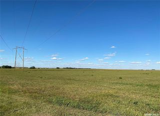 Photo 3: Autumn Ridge in Lumsden: Lot/Land for sale (Lumsden Rm No. 189)  : MLS®# SK824126