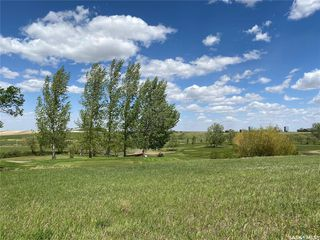 Photo 7: Autumn Ridge in Lumsden: Lot/Land for sale (Lumsden Rm No. 189)  : MLS®# SK824126