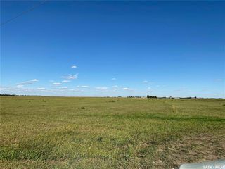 Photo 2: Autumn Ridge in Lumsden: Lot/Land for sale (Lumsden Rm No. 189)  : MLS®# SK824126