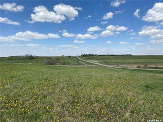 Photo 6: Autumn Ridge in Lumsden: Lot/Land for sale (Lumsden Rm No. 189)  : MLS®# SK824126