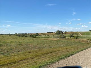 Photo 4: Autumn Ridge in Lumsden: Lot/Land for sale (Lumsden Rm No. 189)  : MLS®# SK824126