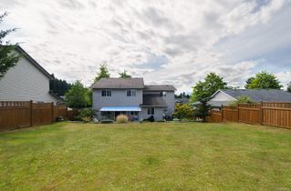 Photo 22: 2258 Stirling Pl in : CV Courtenay East House for sale (Comox Valley)  : MLS®# 854429