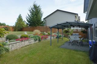 Photo 24: 2258 Stirling Pl in : CV Courtenay East House for sale (Comox Valley)  : MLS®# 854429