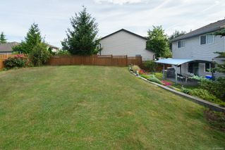 Photo 21: 2258 Stirling Pl in : CV Courtenay East House for sale (Comox Valley)  : MLS®# 854429